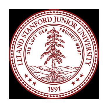 Stanford Seal